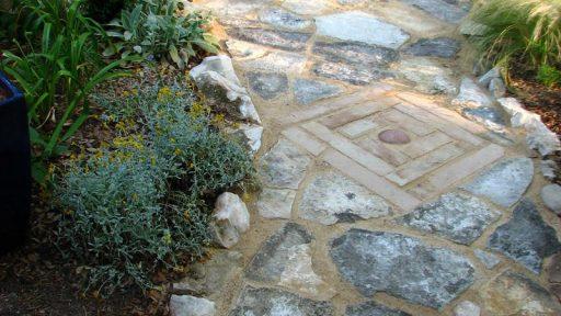 Pam Penick, Penick Landscape Design