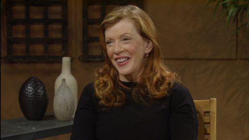 Interview Susan Orlean Orchids