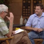 Interview Kellan Vincent Talks Bees