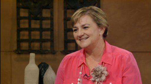 Cherie Colburn Bloomin Tales