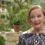 Garden Claire Golden