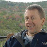 Garden Jim Weber