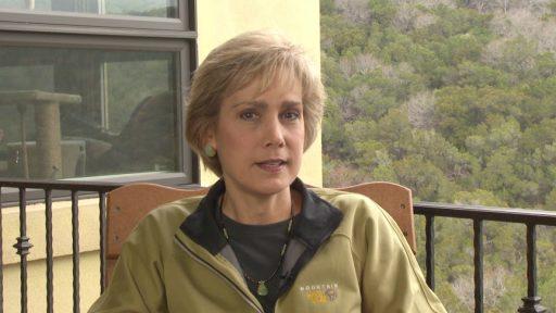 Garden Lynne Weber