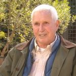 garden peckerwood John G. Fairey