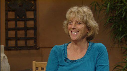 Interview Liz Klein