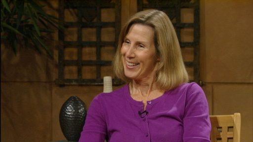 interview lisa berdoll