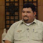 Interview Patrick Allen Firewise Safety