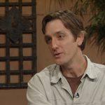 interview adams kirkpatrick