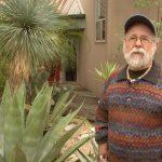 Garden Bob Barth