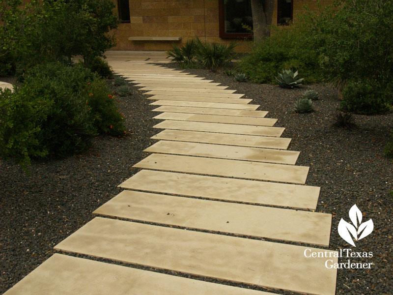 Leuders pathway