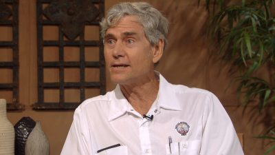 Interview Bill Neiman