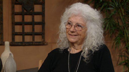 Interview Geyata Ajilvsgi