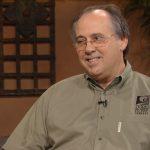 Interview John Gambinich