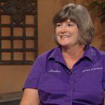 Sandra Killough Interview