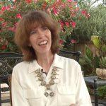 Garden Kathleen Lorsbach
