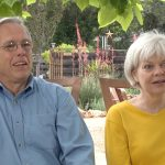 garden mike and donna fowler