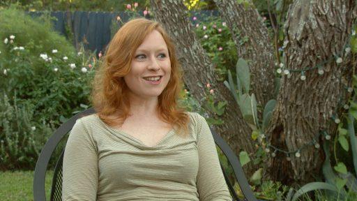 Garden Lori