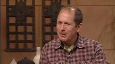 Interview Chris Smartt