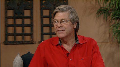 Interview George Altgelt