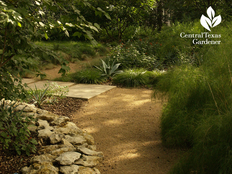 ten eyck granite path bamboo muhly