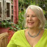 Garden Lucinda Hutson
