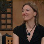 Interview Wizzie Brown