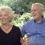 Garden Ragna and Bob