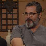 Interview Jon Hutson