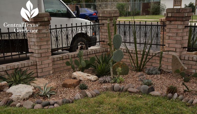 Photo Tips with Janet Riley | Central Texas Gardener on texas rock patio designs, texas rock garden landscape, texas rock home designs, texas landscape pool design ideas, texas native plant garden designs,