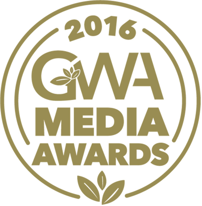 Gold Award GWA Best Overall Media Broadcast