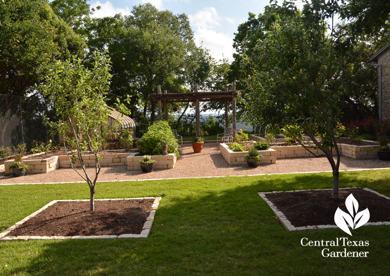 orchard to garden closer ctg