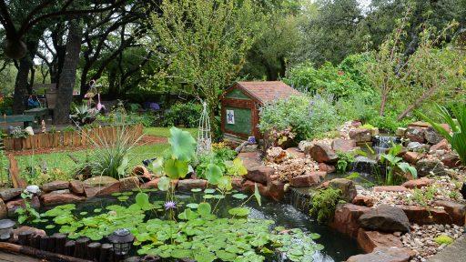 garden-on-tour