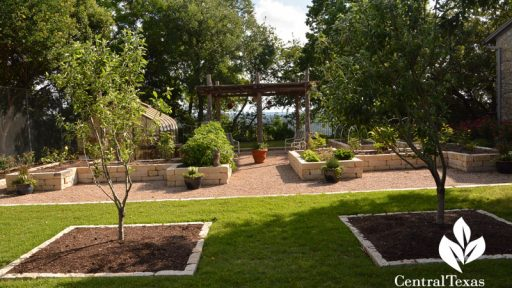 orchard-to-garden-closer-ctg